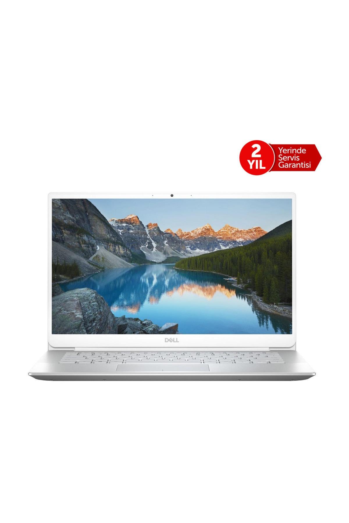 Inspiron 5490 S210F82N i5-10210U 8GB 256GB SSD 2GB MX230 14 Linux