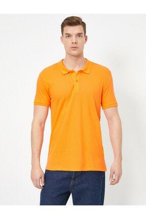 Koton Polo Yaka T-shirt 2