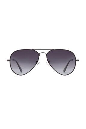 Benx Unisex Güneş Gözlüğü Bxgünş Ith 8001.56-c.02 0