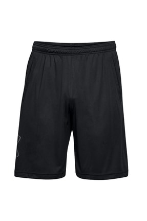 Under Armour Erkek Spor Şort - Ua Tech Graphic Short - 1306443-035 0