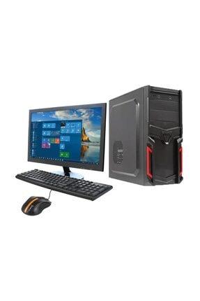 Masaüstü Bilgisayar