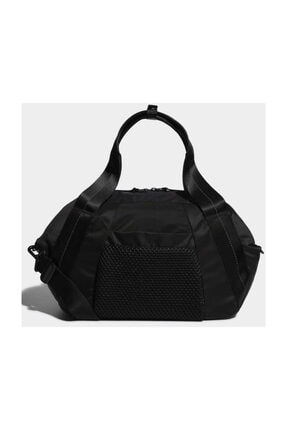 تصویر از Favorites Duffel Bag Small Spor Çantası