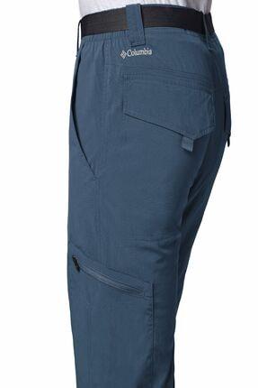 Columbia Am8007 Sılver Rıdge Cargo Pant Pantolon AM8007-478 1