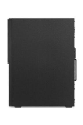 LENOVO V530 11BH005YTX i5-9500 4GB 256SSD FreeDOS Masaüstü Bilgisayar 1