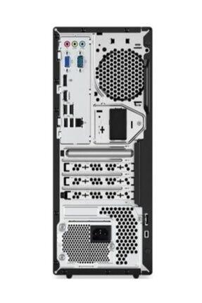 LENOVO V530 11BH005YTX i5-9500 4GB 256SSD FreeDOS Masaüstü Bilgisayar 2