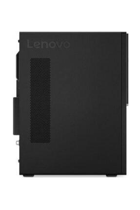 LENOVO V530 11BH005YTX i5-9500 4GB 256SSD FreeDOS Masaüstü Bilgisayar 3