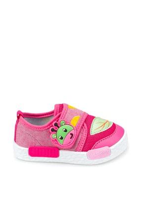 Polaris 91.510171.i Fuşya Kız Çocuk Ayakkabı 100378647 1