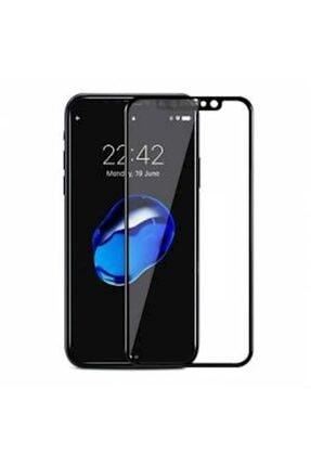 DİĞER PI SİSTEMLER Tonex Huawei P Smart 2019 Tam Ekran 5d Ekran Koruyucu 3