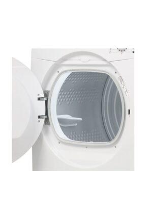 Candy CS C10LF-S B Enerji 10 kg Çamaşır Kurutma Makinesi 2