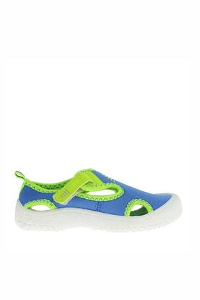 New Balance Çocuk Günlük Sandalet K2013BGN 0