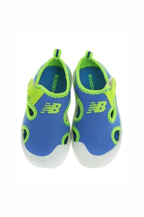 New Balance Çocuk Günlük Sandalet K2013BGN 1