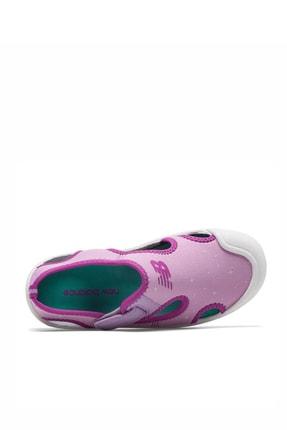 New Balance Çocuk Günlük Sandalet K2013WP 2