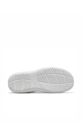 New Balance Çocuk Günlük Sandalet K2013WP 3