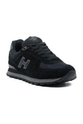 Hammer Jack Hakiki Deri Günlük Erkek Ayakkabı 0