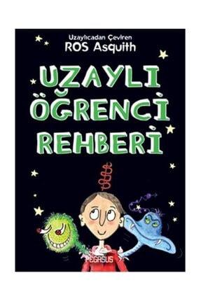 Pegasus Yayınları Çocuk Öykü