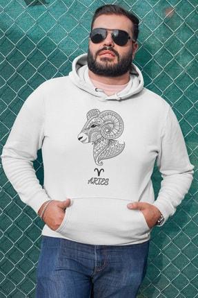 Angemiel Sweatshirt