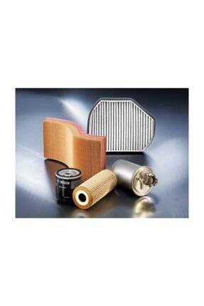 Bosch Oto Modifiye Ürünleri