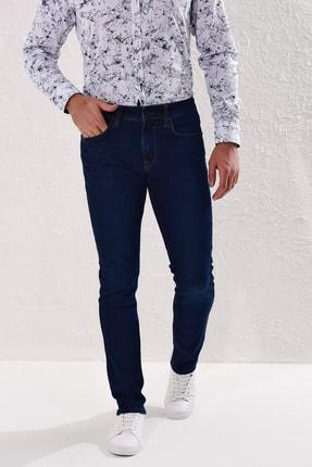 Rodi Jeans ARJEN 509 0