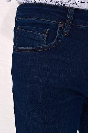 Rodi Jeans ARJEN 509 3