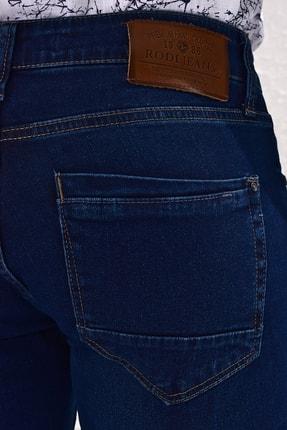 Rodi Jeans ARJEN 509 4