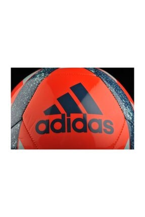 legare lo studio intervallo  adidas Unisex Futbol Topu - Starlancer V - DN8713 | Trendyol