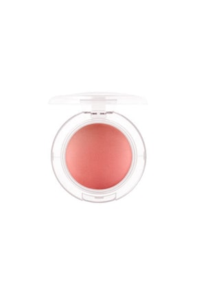 Mac Jel Allık - Glow Play Blush Grand 773602470167 0