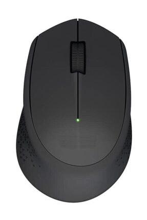Dexim M91 Ergonomik Kablosuz Mouse 0