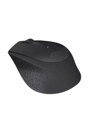 Dexim M91 Ergonomik Kablosuz Mouse 1