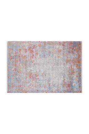 Sanat Halı Elexus Halı Olimpos 160x230 3,68 M2 Salon Halısı 0