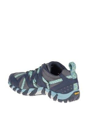 Merrell WATERPRO MAIPO 2 Siyah Kadın Outdoor Ayakkabı 100444039 3