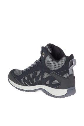 Merrell Kadın Ayakkabısı 4