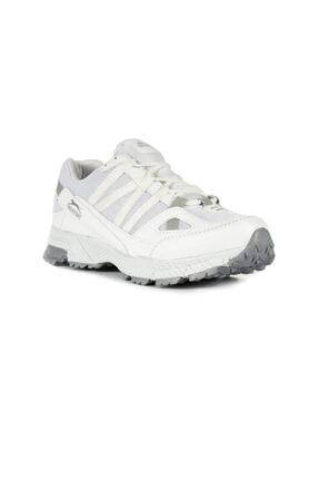 Slazenger Sa10re049 Arasta Erkek Spor Ayakkabı 0
