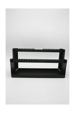 Fume Design Siyah Takı Standı 1