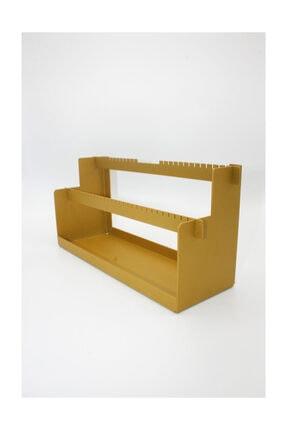 Fume Design Gold Takı Standı 2