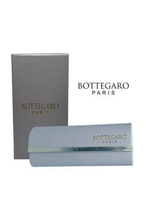Bottegaro Paris 251 C4 3