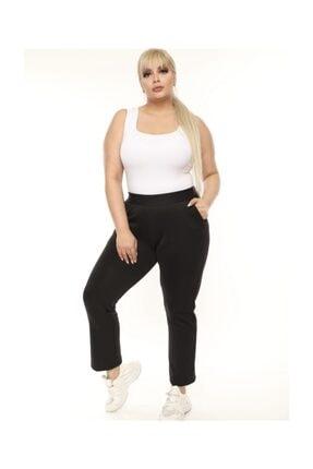 EMEZ Cepli Dalgıç Kumaş Pantolon 2