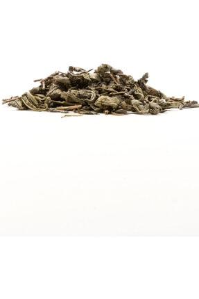 pirutat Yeşil Çay 100 gr Özel Tasarım Kutu 2