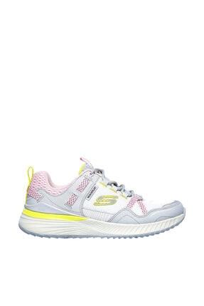 Skechers Kadın Yürüyüş Ayakkabısı - Ultra Flex Tr -  - 149081 GYPK 2