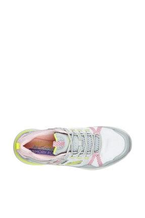 Skechers Kadın Yürüyüş Ayakkabısı - Ultra Flex Tr -  - 149081 GYPK 3