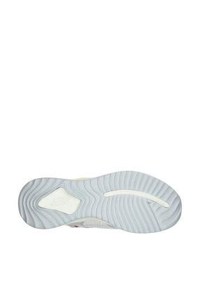 Skechers Kadın Yürüyüş Ayakkabısı - Ultra Flex Tr -  - 149081 GYPK 4