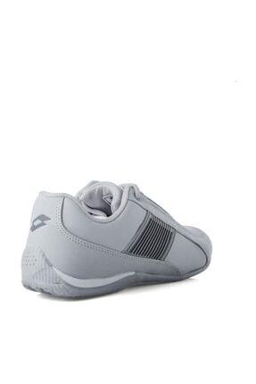 Lotto Erkek Casual Ayakkabı - T1239 2