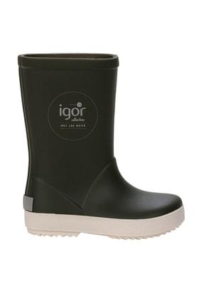 IGOR 10107 Splash Nautico Yağmur Çizmesi 22-36 0