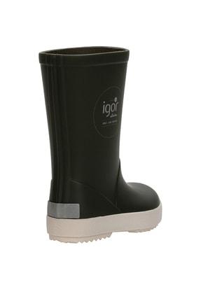 IGOR 10107 Splash Nautico Yağmur Çizmesi 22-36 2