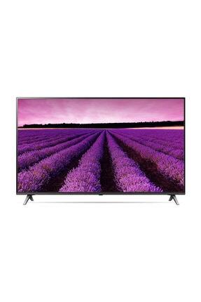 """LG 55SM8000 55"""" 139 Ekran Uydu Alıcılı 4K Ultra HD Smart LED TV 0"""