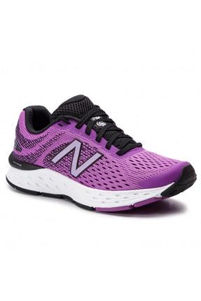 New Balance Kadın Koşu - Yürüyüş Spor Ayakkabı W680lp6 1