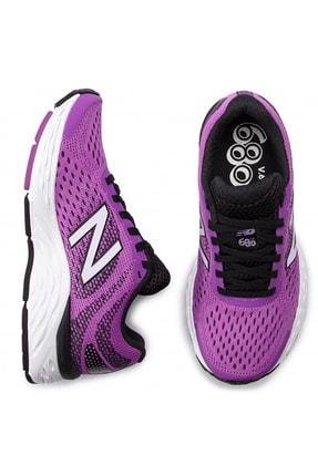 New Balance Kadın Koşu - Yürüyüş Spor Ayakkabı W680lp6 3