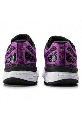 New Balance Kadın Koşu - Yürüyüş Spor Ayakkabı W680lp6 4