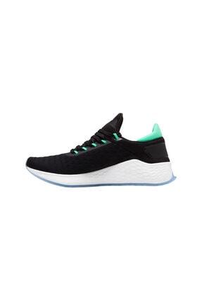 New Balance Erkek Koşu - Yürüyüş Spor Ayakkabı Mlzhklb2 1