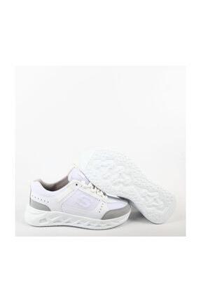 Yeystore Almera 931 Kadın  Spor Ayakkabı/beyaz/38 3