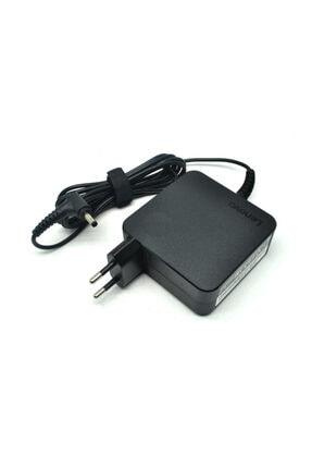 Ideapad 330-15ıkb 81de 20v 3.25a 65w Laptop  Şarj Aleti Adaptör resmi